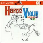 Violin Greatest Hits