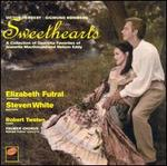 Sweethearts: a Collection of Operetta Favorites