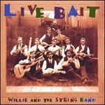 Willie and the Stringband