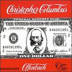 Offenbach: Christopher Columbus
