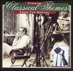 Famous Classical Themes from the Movies