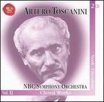 Verdi, Cherubini: Choral Works