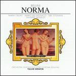 Gioacchino Rossini: Semiramide