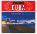 A Night in Cuba