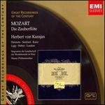 Mozart: Zauberfl�te