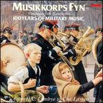 100 years of Military Music