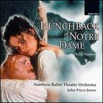 Feeney: The Hunchback of Notre Dame