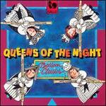Queens of the Night: Bassoon Classics