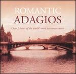 Romantic Adagios