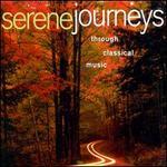 Serene Journeys Through Classical Music