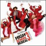 High School Musical 3: Senior Year [Premiere Edition]