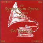 Symposium Opera Collection, Vol.5