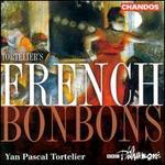 Tortelier's French Bonbons
