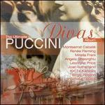 The Ultimate Puccini Divas Album