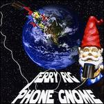 Phone Gnome