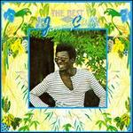 The Best of Jimmy Cliff [Disky] - Jimmy Cliff