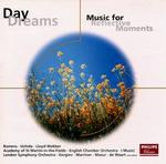 Day Dreams: Music for Reflective Moments