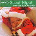 Fisher-Price Silent Night