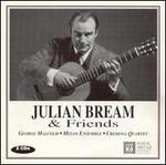 Julian Bream & Friends