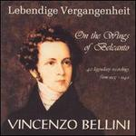 On the Wings of Bel Canto: 40 Recordings 1905-1949
