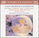 Salon Orchestra Favourites, Vol. 2