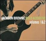 Solo Acoustic, Vol. 1 & 2