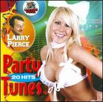 Party Tunes