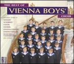 The Best of the Vienna Boys' Choir (Box Set)