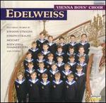 Vienna Boys Choir Edelweiss