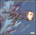 Frederic Chopin: Volume 6