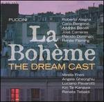 Puccini: La Boheme-Dream Cast