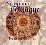 Symphony Gothique