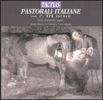 Pastorali Italiane, Vol. 2: XIX secolo