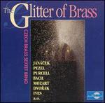 The Glitter of Brass