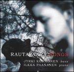 Rautavaara Songs