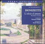 An Introduction to Donizetti's L'elisir d'amore