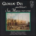 San Marco 1527-1740
