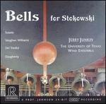 Bells for Stokowski