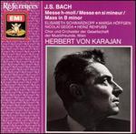 Bach: Mass in B minor [1952]