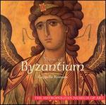 Metropolitan Museum of Art: Music of Byzantium