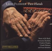 Two Hands - Leon Fleisher (piano)
