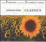 Summertime Classics