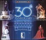 30th Anniversary of Martina Franca Festival