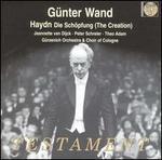 Haydn: Die Sch�pfung (The Creation)