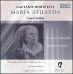 Donizetti: Maria Stuarda (Sung in English)