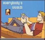 Everybody's Vivaldi