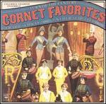 Turn-of-the-Century Cornet Favorites
