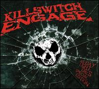 As Daylight Dies [Bonus Tracks] - Killswitch Engage