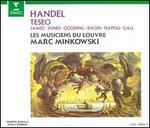 Minkowski / Handel: Teseo (Erato)