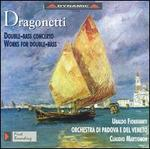 Dragonetti: Works for Double-Bass